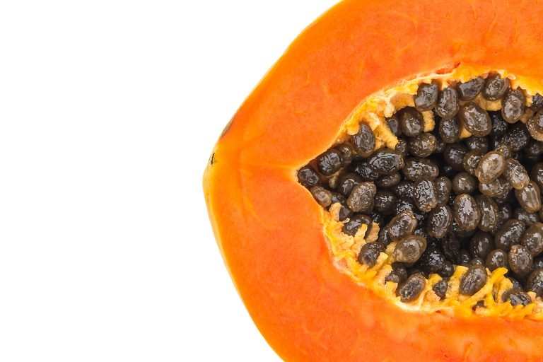 Papaya- Indian Spices Exporters