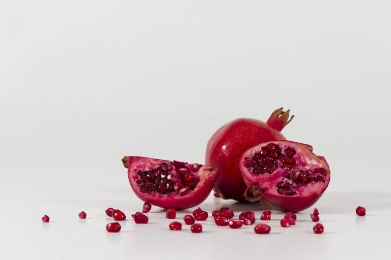 Pomegranate - Indian Fruits Exporters