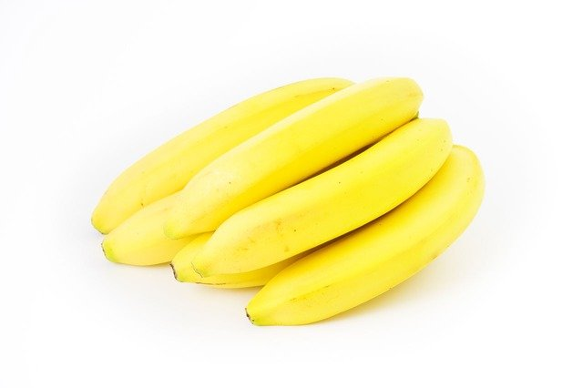 Banana- Indian Spices Exporters