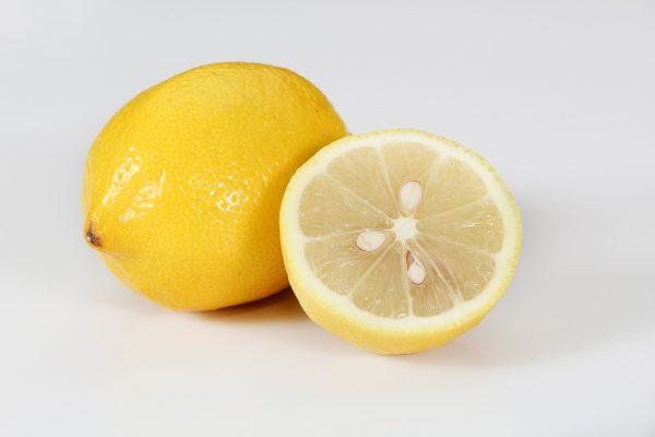 Lemon- Indian Fruits Exporters