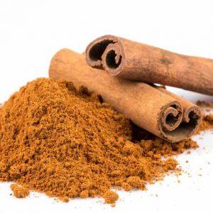 cinnamon Exporter in tamilnadu