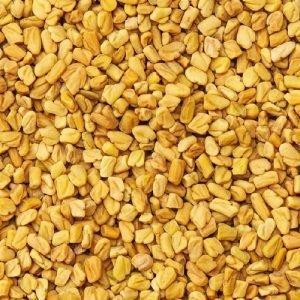 fenugreek seeds exporter