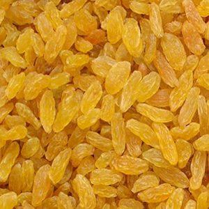 Dry Kismis fruits Exporter