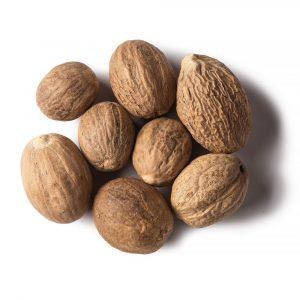 Nutmeg in tamilnadu
